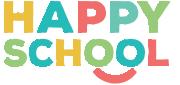 Asilo Happy School Latina